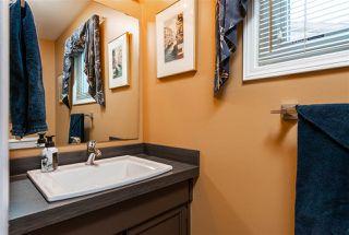 Photo 25: 5824 185 Street in Edmonton: Zone 20 House for sale : MLS®# E4187762