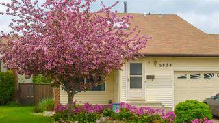 Photo 3: 5824 185 Street in Edmonton: Zone 20 House for sale : MLS®# E4187762