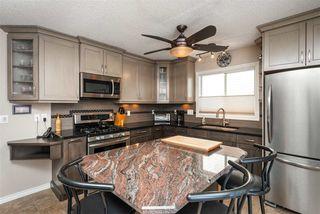 Photo 19: 5824 185 Street in Edmonton: Zone 20 House for sale : MLS®# E4187762