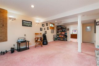 Photo 33: 5824 185 Street in Edmonton: Zone 20 House for sale : MLS®# E4187762