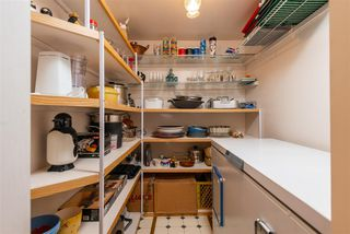 Photo 36: 5824 185 Street in Edmonton: Zone 20 House for sale : MLS®# E4187762