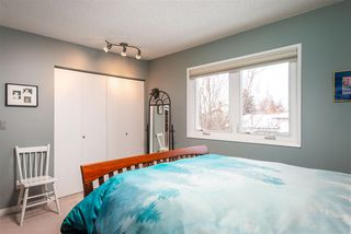 Photo 28: 5824 185 Street in Edmonton: Zone 20 House for sale : MLS®# E4187762