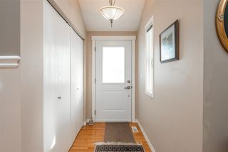 Photo 12: 5824 185 Street in Edmonton: Zone 20 House for sale : MLS®# E4187762