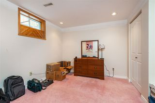Photo 34: 5824 185 Street in Edmonton: Zone 20 House for sale : MLS®# E4187762