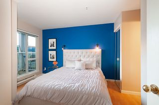 Photo 9: 205 1333 W 7TH AVENUE in Vancouver: Fairview VW Condo for sale (Vancouver West)  : MLS®# R2398312