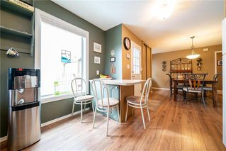 Photo 12: 575 Paddington Road in Winnipeg: River Park South Residential for sale (2F)  : MLS®# 202007405