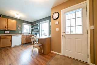 Photo 11: 575 Paddington Road in Winnipeg: River Park South Residential for sale (2F)  : MLS®# 202007405