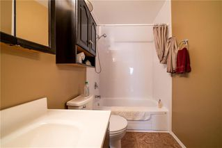 Photo 21: 575 Paddington Road in Winnipeg: River Park South Residential for sale (2F)  : MLS®# 202007405