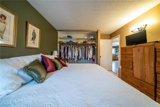 Photo 19: 575 Paddington Road in Winnipeg: River Park South Residential for sale (2F)  : MLS®# 202007405