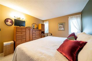 Photo 18: 575 Paddington Road in Winnipeg: River Park South Residential for sale (2F)  : MLS®# 202007405
