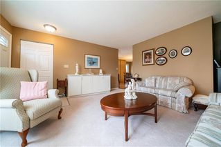 Photo 6: 575 Paddington Road in Winnipeg: River Park South Residential for sale (2F)  : MLS®# 202007405