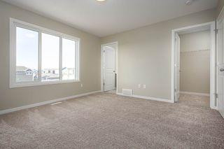 Photo 13: 2250 Chokecherry Close in Edmonton: Zone 53 House Half Duplex for sale : MLS®# E4196172