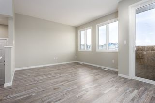 Photo 5: 2250 Chokecherry Close in Edmonton: Zone 53 House Half Duplex for sale : MLS®# E4196172