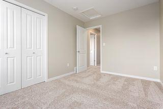 Photo 7: 2250 Chokecherry Close in Edmonton: Zone 53 House Half Duplex for sale : MLS®# E4196172