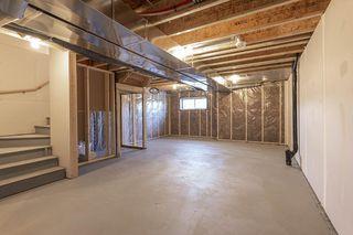 Photo 17: 2250 Chokecherry Close in Edmonton: Zone 53 House Half Duplex for sale : MLS®# E4196172