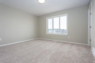 Photo 14: 2250 Chokecherry Close in Edmonton: Zone 53 House Half Duplex for sale : MLS®# E4196172