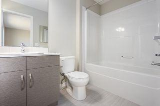 Photo 16: 2250 Chokecherry Close in Edmonton: Zone 53 House Half Duplex for sale : MLS®# E4196172