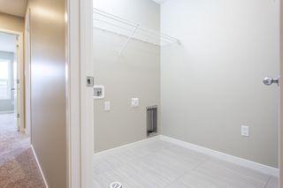 Photo 11: 2250 Chokecherry Close in Edmonton: Zone 53 House Half Duplex for sale : MLS®# E4196172