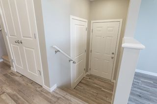Photo 6: 2250 Chokecherry Close in Edmonton: Zone 53 House Half Duplex for sale : MLS®# E4196172