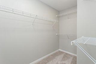 Photo 15: 2250 Chokecherry Close in Edmonton: Zone 53 House Half Duplex for sale : MLS®# E4196172