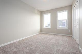 Photo 8: 2250 Chokecherry Close in Edmonton: Zone 53 House Half Duplex for sale : MLS®# E4196172