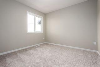 Photo 10: 2250 Chokecherry Close in Edmonton: Zone 53 House Half Duplex for sale : MLS®# E4196172