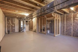 Photo 18: 2250 Chokecherry Close in Edmonton: Zone 53 House Half Duplex for sale : MLS®# E4196172