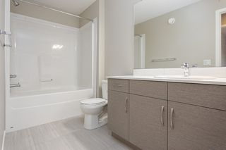 Photo 12: 2250 Chokecherry Close in Edmonton: Zone 53 House Half Duplex for sale : MLS®# E4196172