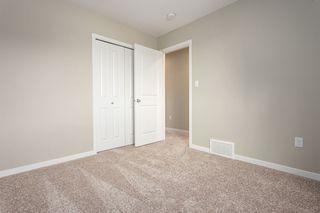 Photo 9: 2250 Chokecherry Close in Edmonton: Zone 53 House Half Duplex for sale : MLS®# E4196172
