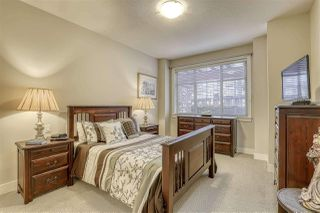 """Photo 10: 107 16421 64 Avenue in Surrey: Cloverdale BC Condo for sale in """"St. Andrews"""" (Cloverdale)  : MLS®# R2458467"""