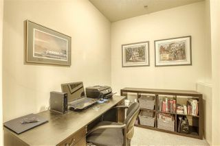 "Photo 13: 107 16421 64 Avenue in Surrey: Cloverdale BC Condo for sale in ""St. Andrews"" (Cloverdale)  : MLS®# R2458467"
