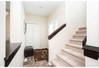Photo 18: 62 Lou Peltier Crescent in Winnipeg: Kildonan Green Residential for sale (3K)  : MLS®# 202010223