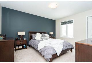 Photo 10: 62 Lou Peltier Crescent in Winnipeg: Kildonan Green Residential for sale (3K)  : MLS®# 202010223
