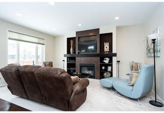 Photo 5: 62 Lou Peltier Crescent in Winnipeg: Kildonan Green Residential for sale (3K)  : MLS®# 202010223