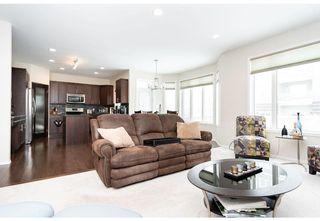 Photo 2: 62 Lou Peltier Crescent in Winnipeg: Kildonan Green Residential for sale (3K)  : MLS®# 202010223