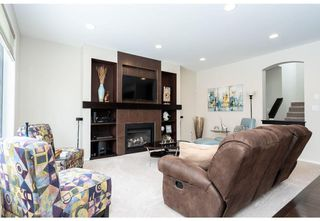 Photo 4: 62 Lou Peltier Crescent in Winnipeg: Kildonan Green Residential for sale (3K)  : MLS®# 202010223