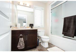 Photo 14: 62 Lou Peltier Crescent in Winnipeg: Kildonan Green Residential for sale (3K)  : MLS®# 202010223