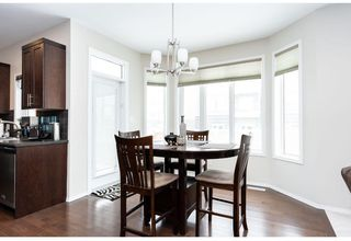 Photo 6: 62 Lou Peltier Crescent in Winnipeg: Kildonan Green Residential for sale (3K)  : MLS®# 202010223