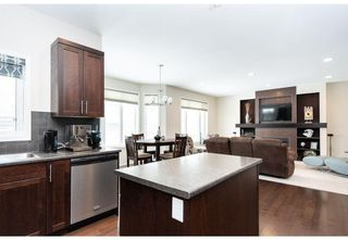 Photo 9: 62 Lou Peltier Crescent in Winnipeg: Kildonan Green Residential for sale (3K)  : MLS®# 202010223
