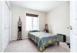 Photo 12: 62 Lou Peltier Crescent in Winnipeg: Kildonan Green Residential for sale (3K)  : MLS®# 202010223
