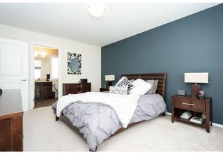 Photo 11: 62 Lou Peltier Crescent in Winnipeg: Kildonan Green Residential for sale (3K)  : MLS®# 202010223