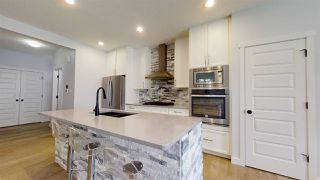 Photo 4:  in Edmonton: Zone 58 House for sale : MLS®# E4200361