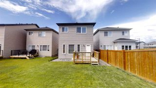 Photo 23:  in Edmonton: Zone 58 House for sale : MLS®# E4200361