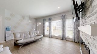 Photo 9:  in Edmonton: Zone 58 House for sale : MLS®# E4200361