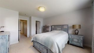 Photo 13:  in Edmonton: Zone 58 House for sale : MLS®# E4200361