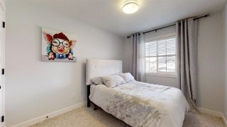 Photo 16:  in Edmonton: Zone 58 House for sale : MLS®# E4200361