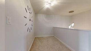 Photo 17:  in Edmonton: Zone 58 House for sale : MLS®# E4200361
