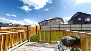 Photo 25:  in Edmonton: Zone 58 House for sale : MLS®# E4200361