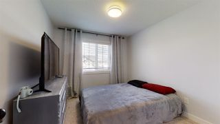 Photo 15:  in Edmonton: Zone 58 House for sale : MLS®# E4200361