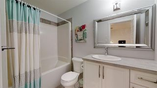 Photo 18:  in Edmonton: Zone 58 House for sale : MLS®# E4200361